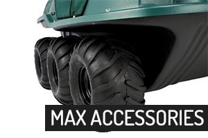 max-ACC-WIDGET