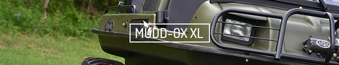 mudd-ox-model-selection-XL