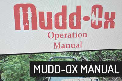 widget-images-mo-manual