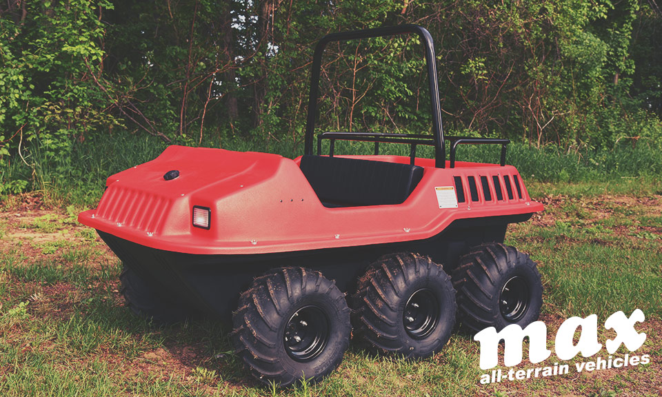 max-II-still-for-sale
